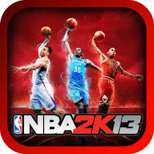 nba 2k13 apk free nba 2k13 apk for bluestacks android apk apps