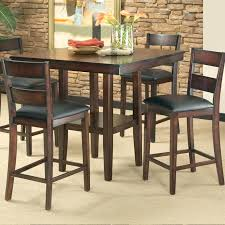 red pub table and chairs bar table and stool set image of elegant bar table and stool set red