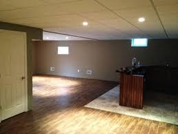 100 basement ceiling height code ontario building code