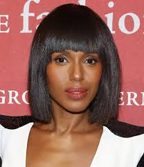 even hair cuts vs textured hair cuts the haircuts you ll see everywhere in 2018 instyle com