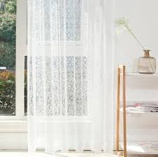 compare prices on curtain designs living room online shopping buy european design classic burnout sheer curtain for living room window china mainland