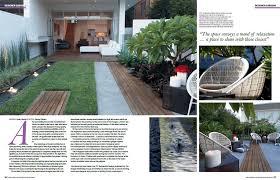 Garden Design Ideas Sydney Publication Backyard Garden Design Ideas 13 3 1 Landscaping