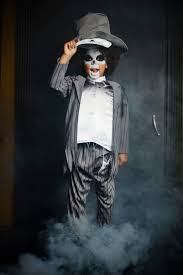 asda childrens halloween costumes 12 best halloween costumes from george at asda that i love images