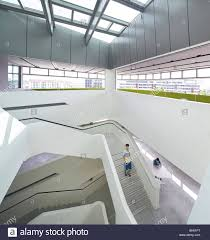 skylight design staircase and skylight singapore university of technology and stock