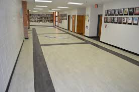 rennovations oconee high academic renovations kevin price construction