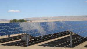 solar panels solar panels are cheaper than ever but some manufacturers are