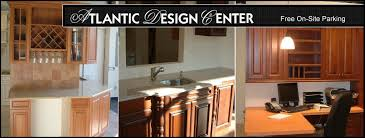 kitchen design kitchen remodeling brooklyn ny