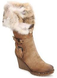 manas design manas design olmo camel on shopstyle co uk shoes and boots