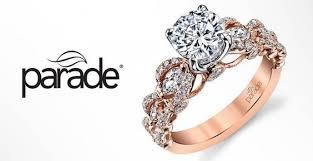 bjs wedding rings springfield mo jewelry store top brands tacori and pandora