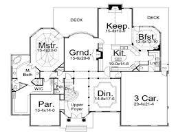 castle floor plans the gallery for scottish castle house plans scottish castle floor