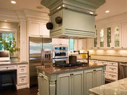 green kitchen islands kitchen room 2017 kitchen green colored kitchen island for