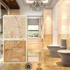 lowes tile bathroom discontinued ceramic floor tile lowes floor tiles for bathrooms