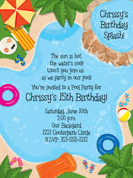 personalized boys birthday invitations invitationbox