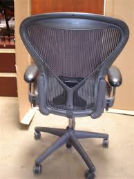 used herman miller aeron chairs in san diego but the popular b