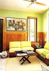 interior home decorators home decorators hunde foren