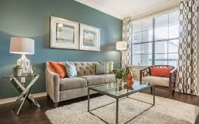 Home Decor Houston Tx Bedroom Awesome 1 Bedroom Apartments In Houston Home Decor Color