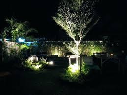 Landscape Lights Lowes Best Landscape Solar Lights Best Outdoor Solar Lights Solar
