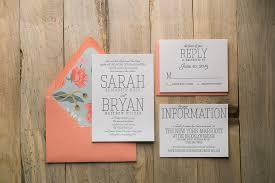Mint Wedding Invitations Mint