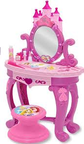 Disney Princess Keyboard Vanity Popular Of Disney Vanity Table And Chair With Vanities Disney