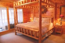 One Bedroom Cabins In Pigeon Forge Tn 1 Bedroom Gatlinburg Cabins