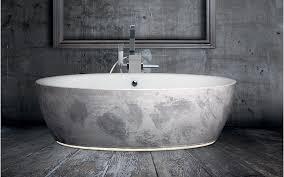 design badewannen desig fürs bad badewannen aquamass lifestyle und design