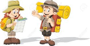 Treasure Map Clipart Kids With Map Clipart Collection