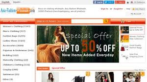 asia fashion wholesale asia fashion wholesale reviews 60 reviews of asia fashion