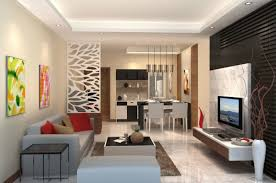 best interior design project ideas photos awesome house design