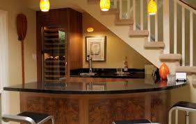 bar amazing built in bar ideas 19 amazing kitchen decorating