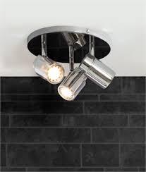 double insulated bathroom lights lighting styles