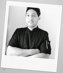 cours de cuisine biarritz cuisine cours de cuisine bayonne luxury hotel downtown bordeaux