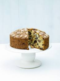 traditional dundee cake recipes delia online