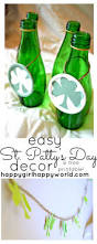 st patrick u0027s day home decor