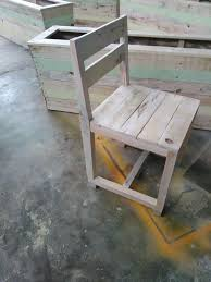 Diy Pallet Wood Distressed Table Computer Desk 101 Pallets by 1040 Best Pallet Why Not Images On Pinterest Cabinets