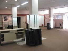 locaux bureaux bureaux et locaux professionnels à vendre vente sarl agence