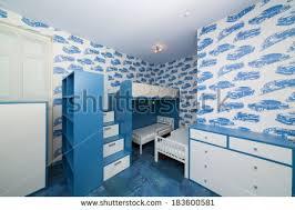Childrens Bedroom Childrens Bedroom Stock Images Royalty Free Images U0026 Vectors