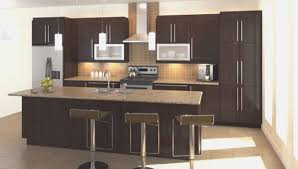 Ceiling Lights For Living Rooms Ceiling Best Type Of Lighting For Kitchen Best Kitchen Lighting