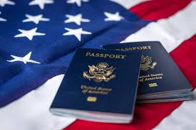 do you need a passport to travel in the us images Do you need a passport for the bahamas travel advice jpg