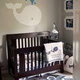 best 25 whale themed nursery ideas on pinterest whale baby