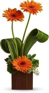Modern Flower Vase Arrangements Best 25 Modern Floral Arrangements Ideas On Pinterest Modern