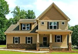 build custom home build custom home design build custom homes home fascinating and