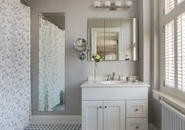 historic home remodeling morse constructions boston bathroom renovation