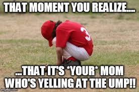 Baseball Memes - baseball kid sad latest memes imgflip