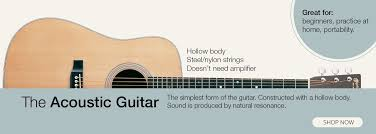 how to buy great diamond guitar buying guide do you want to buy a guitar that matches your