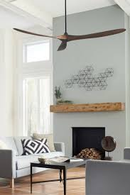 Furniture For Large Living Room 49 Best Living Room Ceiling Fan Ideas Images On Pinterest