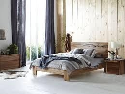 best 25 unique bed frames ideas on pinterest king bed frame