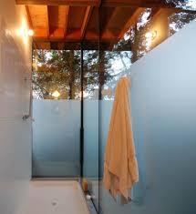 cabin designs sneeoosh cabin design by zeroplus architects architecture