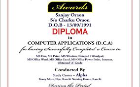 certificate uk share certificate template