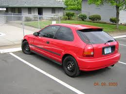1998 honda civic cx hatchback bigdaddy98hb 1998 honda civic specs photos modification info at