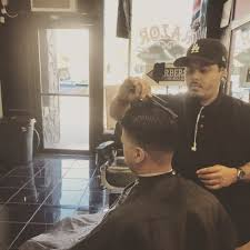 razor barbershop 100 photos u0026 28 reviews barbers 152 w holt